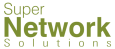 Super Network Solutions